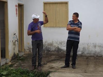 ASCOM-DARIO MEIRA
