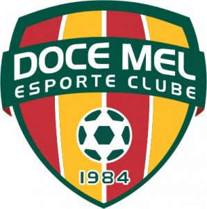 Doce-Mel
