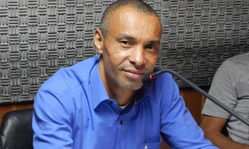 Resultado de imagem para Edvaldo dos Santos (PR), conhecido como Kaçulo